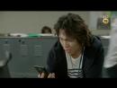 Выбор будущего 6 серия из 16 2013 Южная Корея