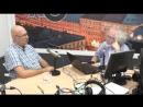 Валерий Соловей и Алексей Венедиктов -- 15.08.17