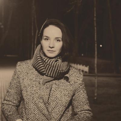 Анастасия Клюева, Минск
