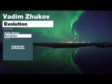 (DE 012) Vadim Zhukov - Evolution Digital Emotions Records
