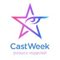 Week Cast