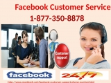 Celebrate Christmas with Free offer at Facebook Customer Service 1-877-350-8878