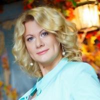 Снежанна Романенкова