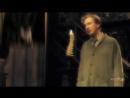 Remus Lupin Sirius Black   Harry Potter vine