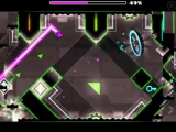Mechanical Showdown by t0ngii (Easy demon) - Harp Seal