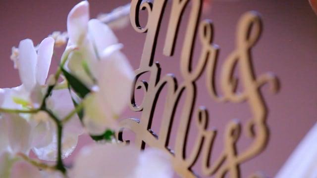 MIKHAIL IRINA_ Wedding day _ Студия АРА vk.com/arastudio