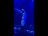 Елена Темникова - Не обвиняй меня (A2 Green Concert)