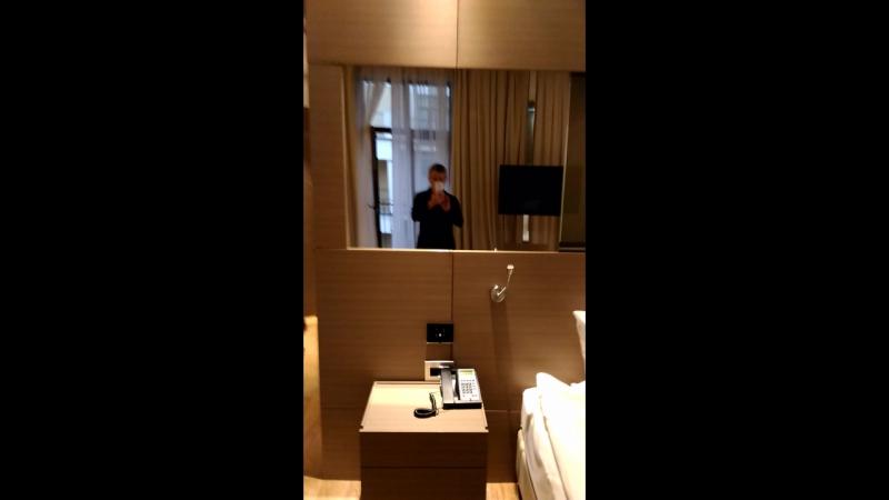 Номер отеля Горки Арт, курорта Горки город, Красная Поляна, Сочи. Отель очень классный. Высоко в горах. Воздух поразительный, кр
