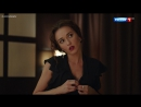 "Александра Булычёва в сериале ""Доктор Рихтер"" (2017) - 21, 22 серия (1080i)"