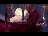 Смузи: мастер-класс от Катерины Агроник