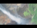 E. S. Posthumus - Nara (BBC Planet Earth videoclip) - YouTube[via torchbrowser]