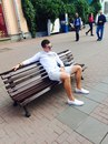 Кирилл Гусаров фото #7