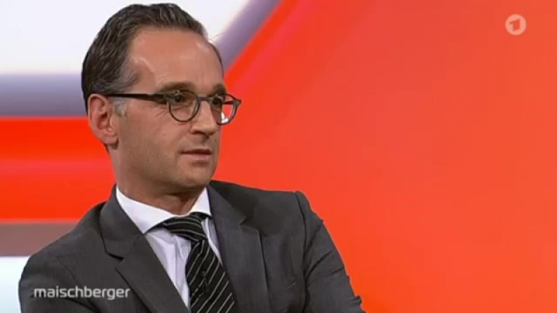 Duell- Sachverstand vs- SPD-Logik - AfD TV