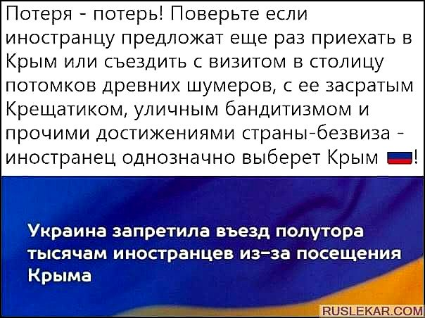 https://pp.userapi.com/c840123/v840123828/73ea1/AnwpCtBMcRw.jpg