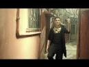 Mohammed Assaf - Ya Halali Ya Mali ( Folklore Dabbkeh Palestinien )