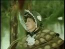 Приключения Буратино - Фрагмент (1975)