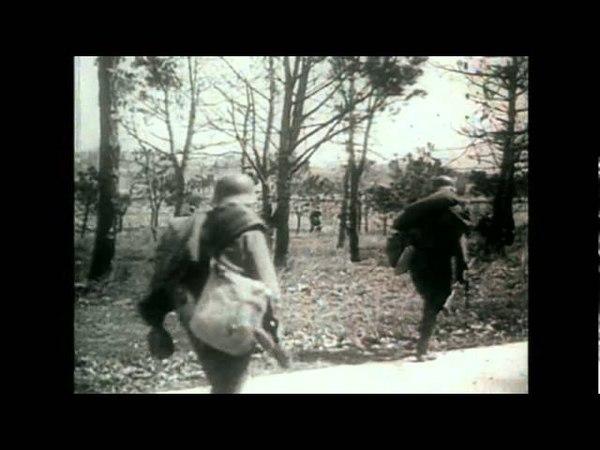 Mitos al descubierto La masacre de Paracuellos de Jarama