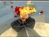 Жуков Максим (Dj Angel) - Огонь любви