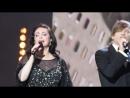 Тамара ГВЕРДЦИТЕЛИ и Би-2 - Безвоздушная тревога