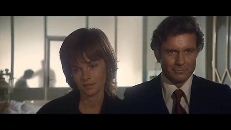 Наваждение Obsession (1976 г.)