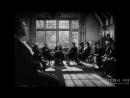 Подозрение (1941)