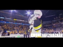 Saves of the Playoffs 2017 [HD]