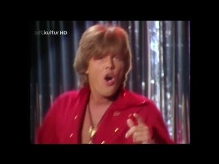 Dieter Bohlen. Jung und Frei (ZDF 1981) HD.mp4