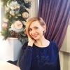 Ирина Рыскаль