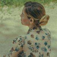Инара Чагаева фото