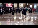 Москва Крокус сити холл