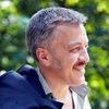 Yury Ocheretyanny