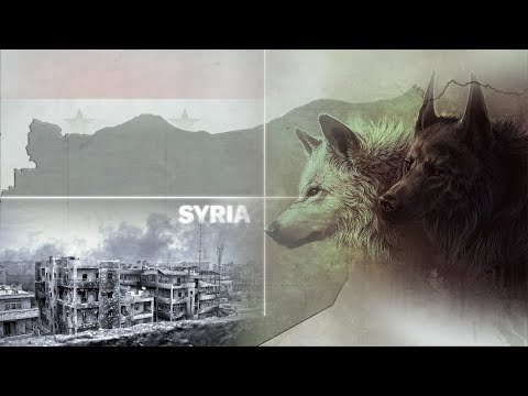 Syria Under Siege: Guarding Against Wolves in Sheep Clothing