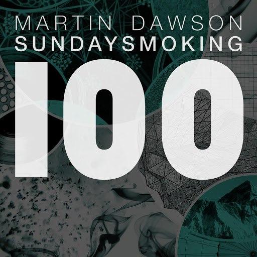 Martin Dawson альбом Sunday Smoking Remixes