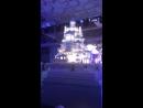 Алматы тойхана торты 2018 жыл шыккан салмағы 2 тонна коремыз