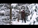 [Видео от SoLiDa] 24 часа в ЗИМНЕМ ЛЕСУ БЕЗ СНА! Эстонский сухпаёк. Выживание. Обзор ИРП