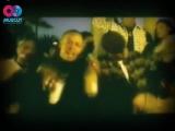 2Pac feat. Dr. Dre,  Eazy-E - California dreamin (D-Ace remix)