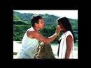 Музыкальный фильм Секрет тропиканки (Mulheres de Areia)