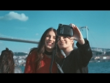 BRIANNA - Lost in Istanbul (Official Video)