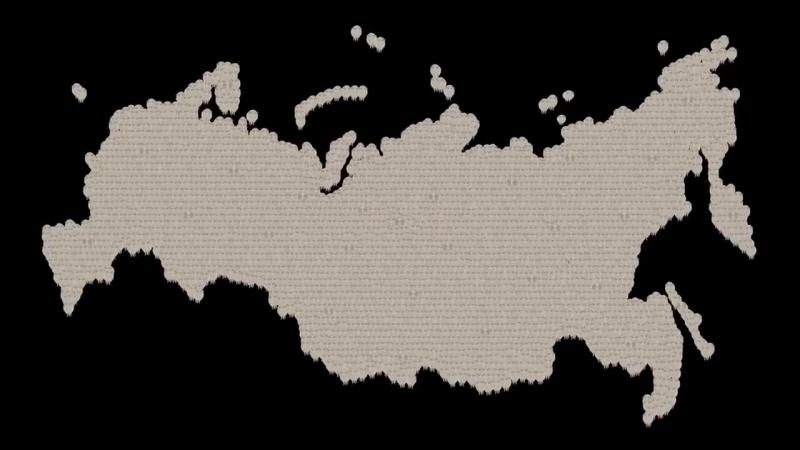 Маленький и Большая мультфильм про Путина 2017 МаленькийиБольшая мультфильмпроПутина 2017