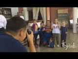 Ресторан Базилик | Детский праздник | Лесной пр-т, 47б | 279-222