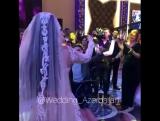 Танец невесты и ее брата