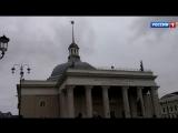 В Москве началась реставрация купола вестибюля станции
