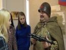 Белокалитвинский молодёжный канал. Выпуск №2.