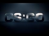 CS GO (EZ ECO)