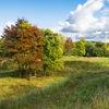 Smolensk Trail - Смоленский трейл