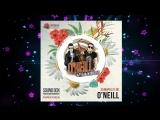 O'Neill - Прямой эфир на радио Pervoe Setevoe в рамках рубрики
