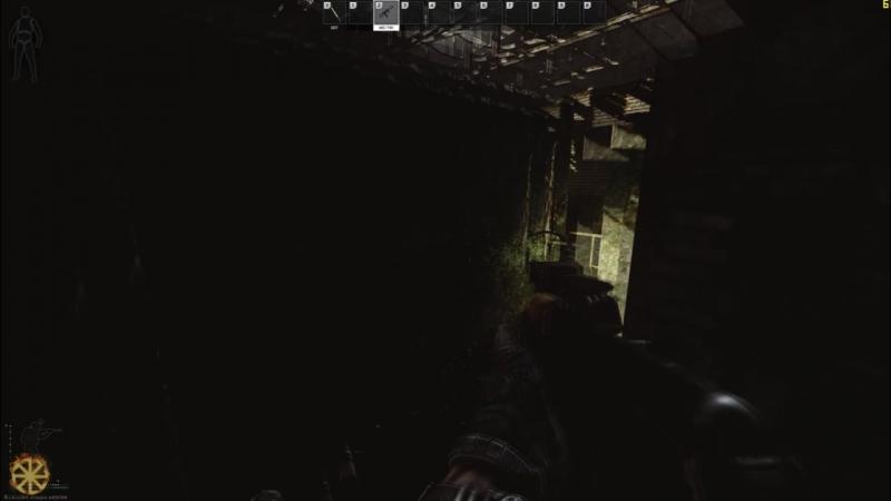 M9snik-ninja(Мясник 3 миллиона) CS-GO,Escape from Tarkov,PUBG