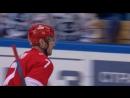 Гооол 3-0! Дмитрий Калинин!