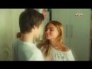 """Песня FACE - """"24 на 7"""" прозвучала в эфире сериала """"Улица"""" на ТНТ [NR]"""