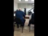 Хоровые ассамблеи. П.И.Чайковский Вальс и хор из оперы
